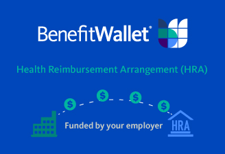 read me on Youtube Video for Banefit Wallet - Health Reimbursement Arrangements